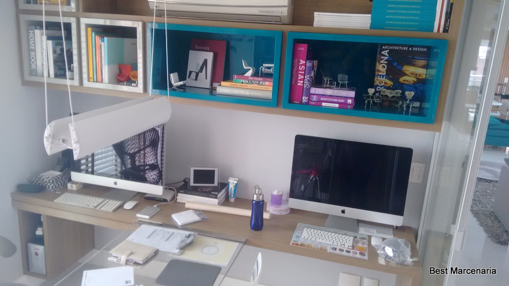 Home Office 03