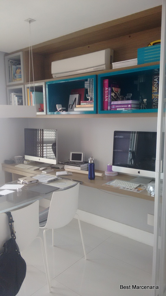Home Office 3 01